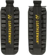 ����� �������������� ��� Leatherman Bit Kit (�������� ��� ���) | �������: Bit Kit
