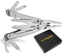 ��������� Leatherman Sidekick � ���������� �������� | �������: 831440