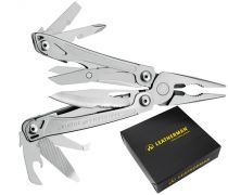 ��������� Leatherman Wingman � ���������� �������� | �������: 831437