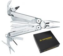 ��������� Leatherman Wave � ���������� �������� | �������: 830082