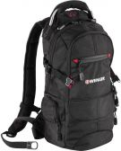 Wenger 13022215 Narrow Hiking Pack — Рюкзак