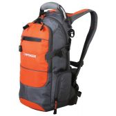Wenger 13024715 Narrow Hiking Pack — Рюкзак
